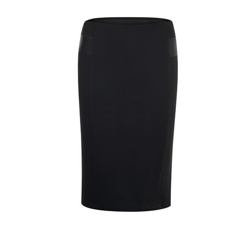 Poools ladieswear dresses & skirts -  Skirt mix. Available in size 38,40,42,44 (black)