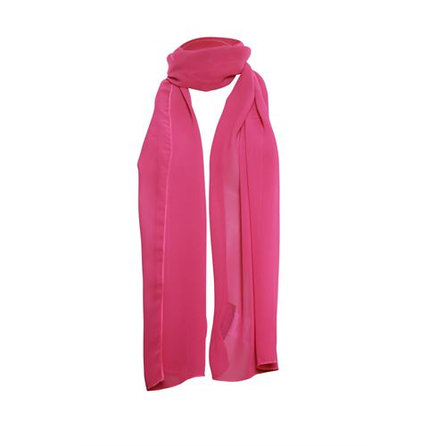 Roberto Sarto ladieswear accessories -  Scarf. Available in size One size,Size one (rose)
