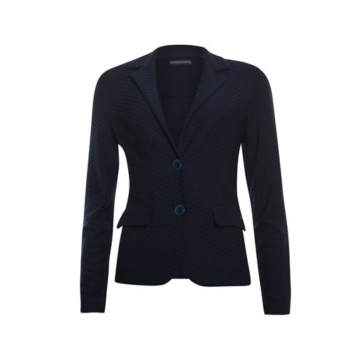 Roberto Sarto ladieswear coats & jackets -  Jacket. Available in size 38,40,42,44,46,48 (blue)