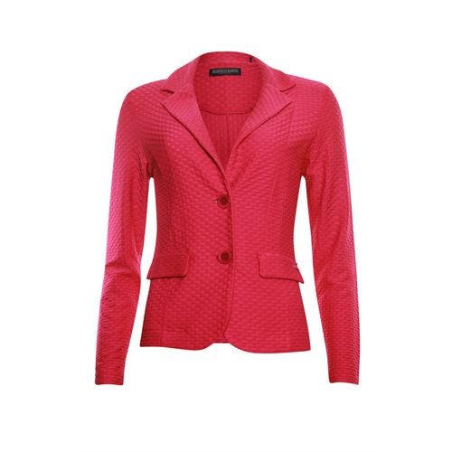 Roberto Sarto ladieswear coats & jackets -  Jacket. Available in size 38,40,42,44,46,48 (rose)