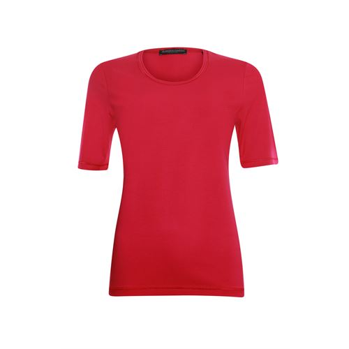 Roberto Sarto ladieswear t-shirts & tops -  T-shirt. Available in size 38,40,46 (rose)