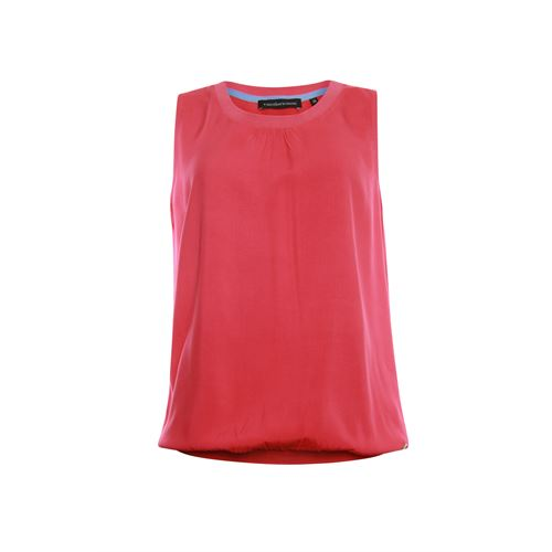 Anotherwoman ladieswear t-shirts & tops -  Top. Available in size 36,40,42,44,46 (orange)