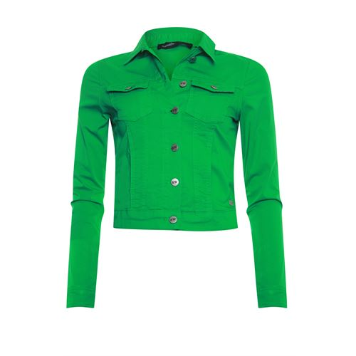 Anotherwoman ladieswear coats & jackets -  Jacket. Available in size 36,38,40,42,44,46 (green)