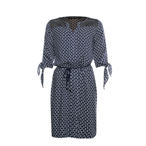 Anotherwoman ladieswear dresses & skirts -  Dress. Available in size 36,38,40,42,44,46 ()