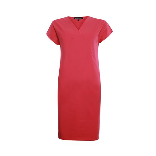 Anotherwoman ladieswear dresses & skirts -  Travel dress SS. Available in size 36,38,40,42 (orange)