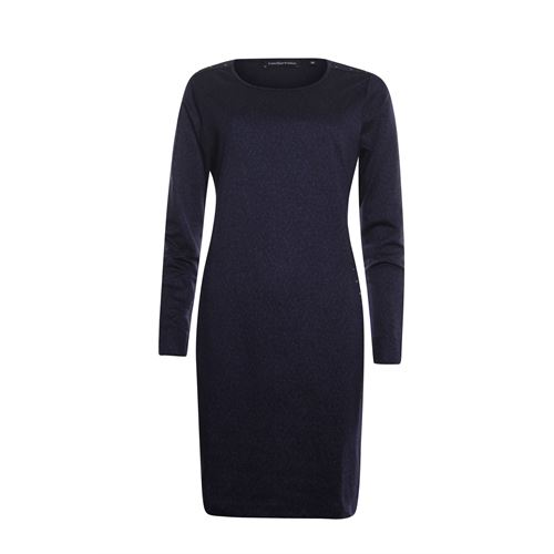 Anotherwoman ladieswear dresses - dress. available in size 44,46 (blue,multicolor,rose)