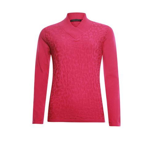 Roberto Sarto dameskleding truien & vesten - pullover. beschikbaar in maat 46 (rose)
