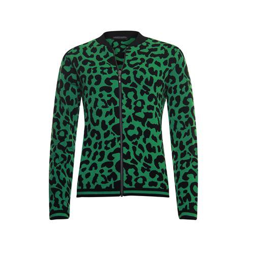 Roberto Sarto dameskleding truien & vesten - vest. beschikbaar in maat 44 (multicolor)