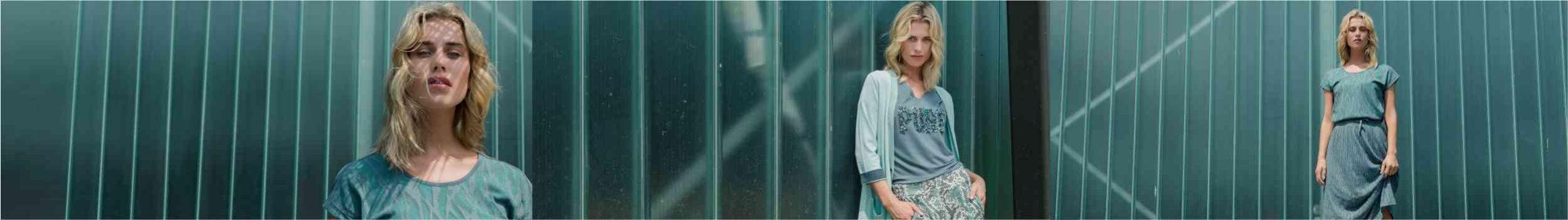 Bekijk alle Poools kleding en koop deze online op poools.nl